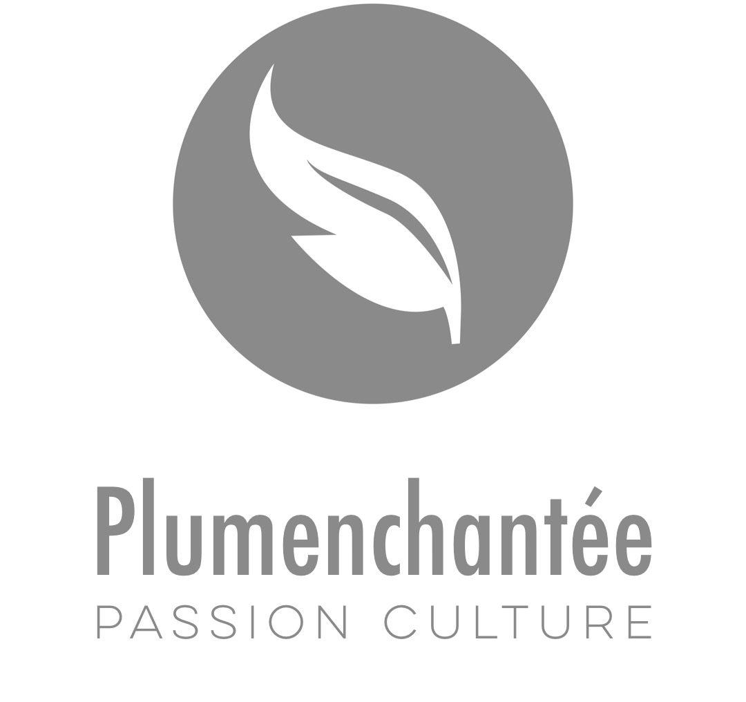 Plumenchantee