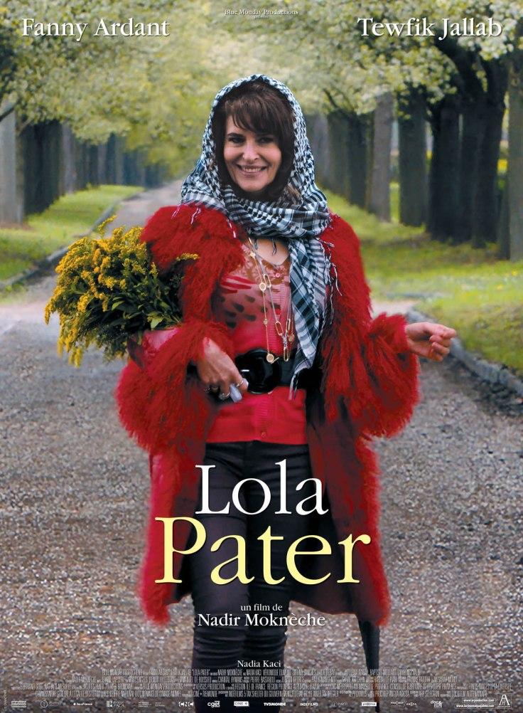 Lola Patter