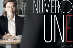 Film-Numéro-Une_les-boomeuses_Tonie-MArshall-Emmanuelle-Devos_Femmes_50-ans-296x197